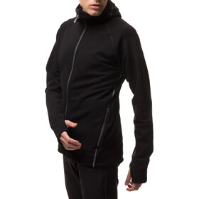 Houdini M's Power Houdi Jacket true black